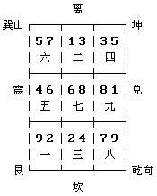 0711-3.jpg