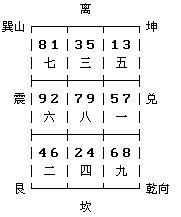 0711-4.jpg