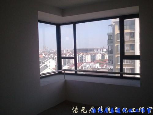 苏州风水规划:相城薛先生居家风水规划