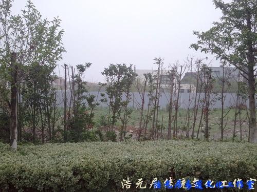 苏州风水选址:家装公司总部大楼选址规划