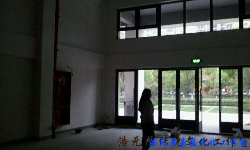 苏州风水大师随行店铺风水考察 南京风水大师 台湾风水大师
