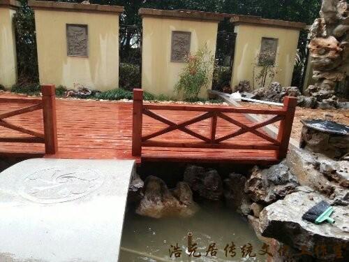 苏州住宅风水改造案例