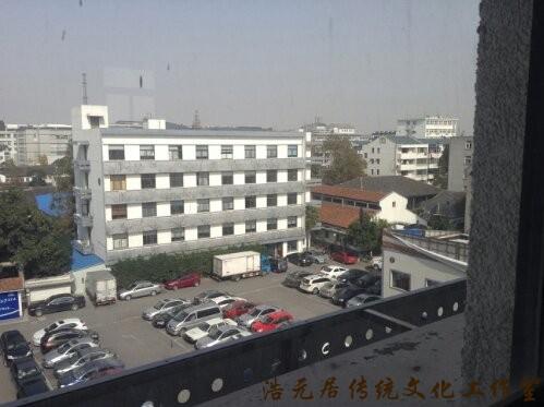 苏州风水大师龙德为江苏著名医疗企业风水布局