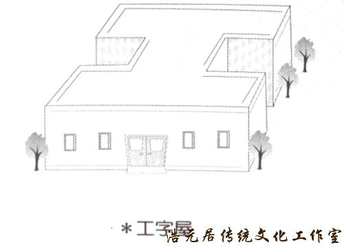 台湾风水大师知识分享,南京风水师看宅笔记