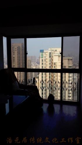 苏州风水师看宅案例解析, 南京风水师看宅案例解析