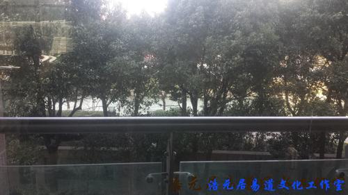 苏州风水师居家风水分析