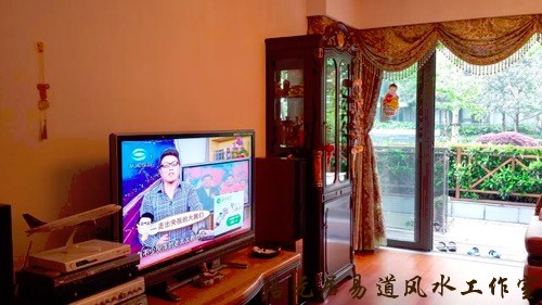 苏州风水大师催丁风水案例解析