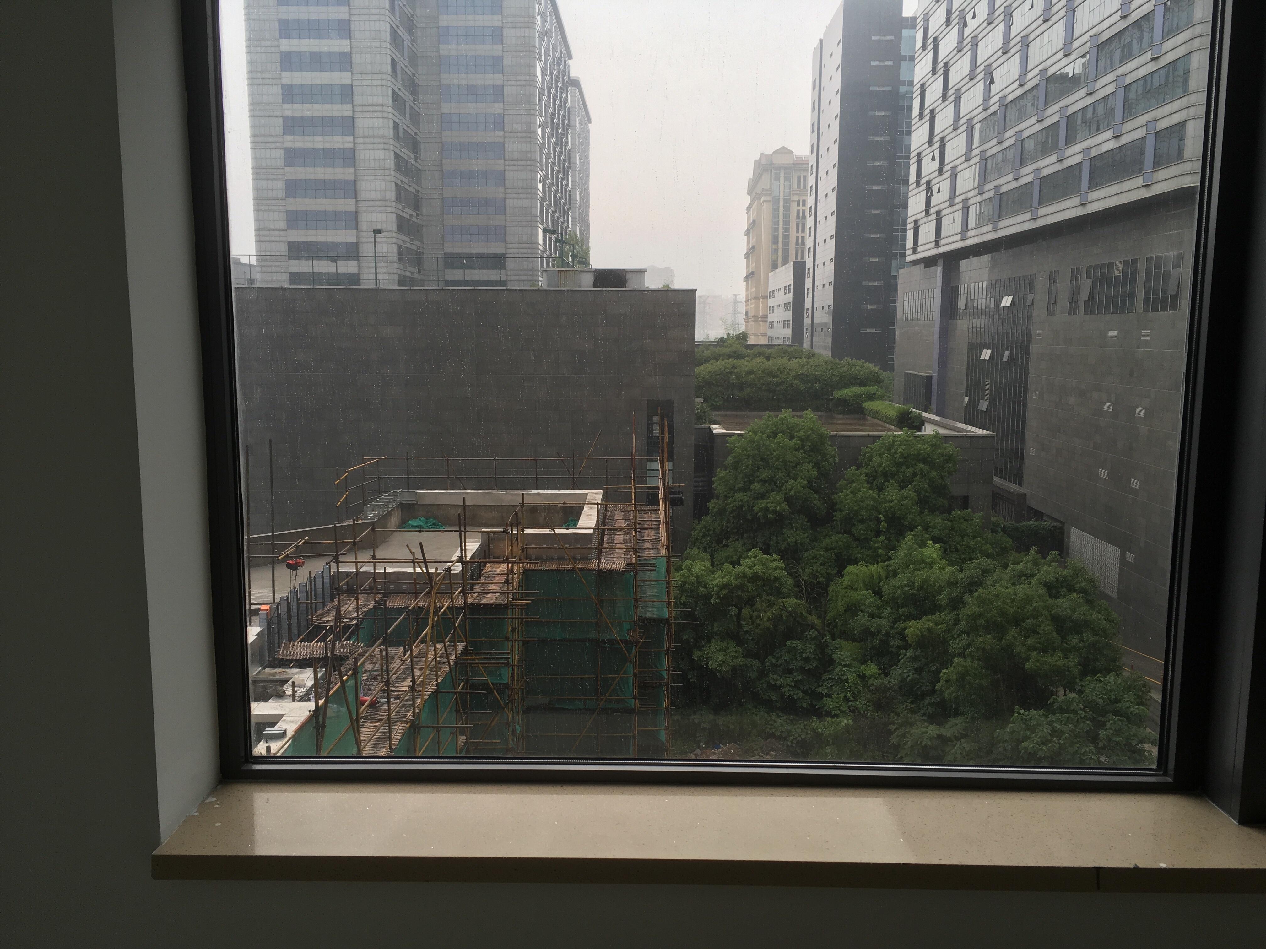 南京风水大师:企业老板需要融合的东西方风险管理