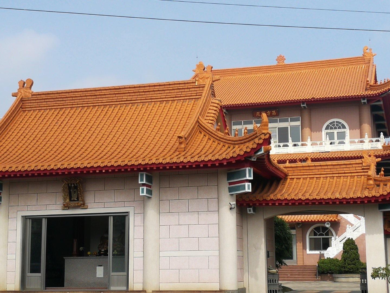 苏州风水大师 寺院信众疏离风水考察