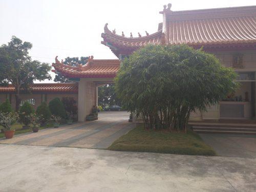 苏州风水大师 南京风水大师 案例解说
