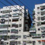 南京风水大师:风水学中的凹风煞