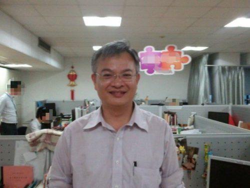 苏州风水大师龙德为一电视项目组办公室调整与布局