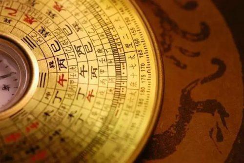 苏州风水大师龙德讲述风水的本意和功用