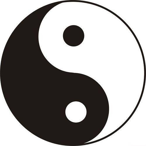 苏州风水大师龙德说阴阳平衡才能持续发展